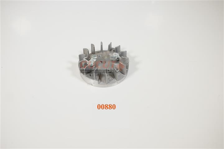 มู่เล่จานไฟ BT cs1700/cs2800