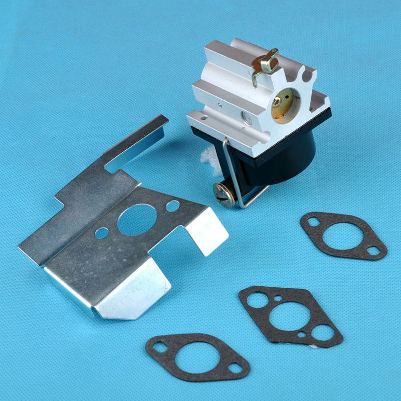 Carburetor Carb fit Tecumseh 640020 640020A-C VLV55 VLXL50 VLV40 VLV50 VLV60 VLV126 Carburador Trimmer Gasoline Engine
