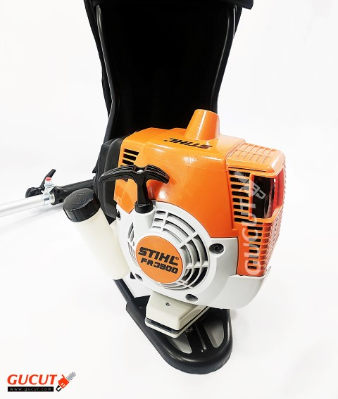 เครื่องตัดหญ้า STIHL FR 3900