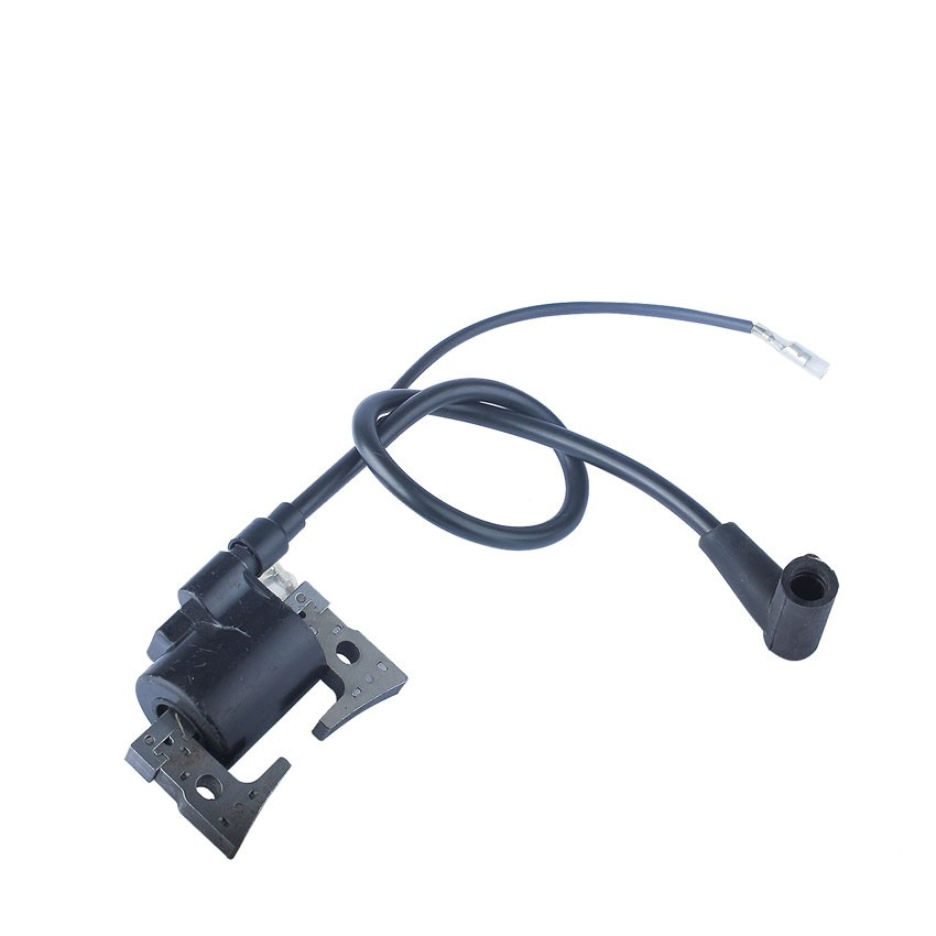 New Ignition Coil For Subaru Robin Wisconsin EY28 EY 28 234-70124-21 Lawn Mower Generator Motor