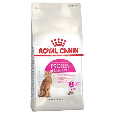 Royal Canin Cat Exigent 42 Protein Preference 2 กิโลกรัม