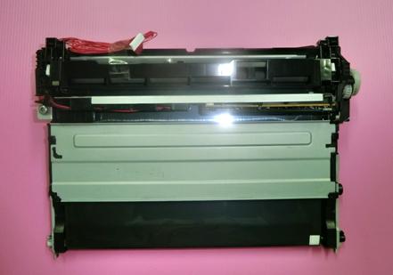 Transfer Belt HP Pro100 M175nw/M175a /CP1025