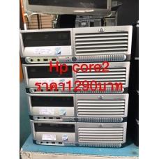 HP Compaq e4400