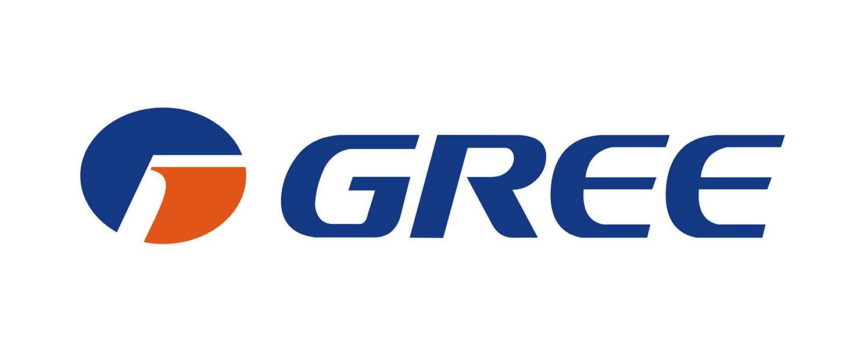 ราคาแอร์บ้านถูก GREE