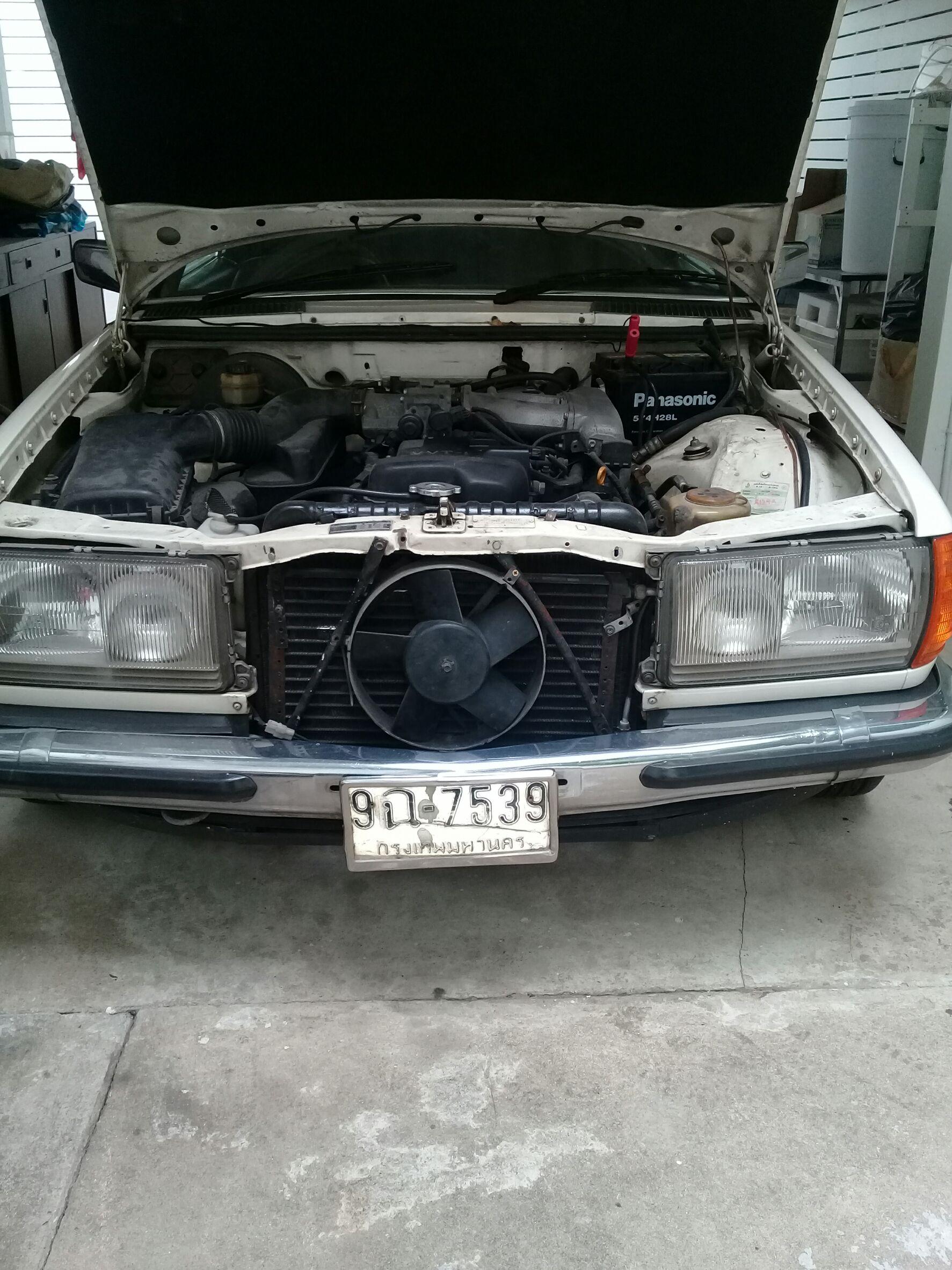 แบตเตอรี่รถยนต์ชายทะเล แบตเตอรี่รถยนต์เสมดำ แบตเตอรี่รถยนต์กาญจนาภิเษก