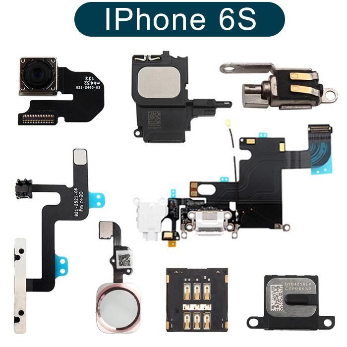 อะไหล่ iPhone 6S