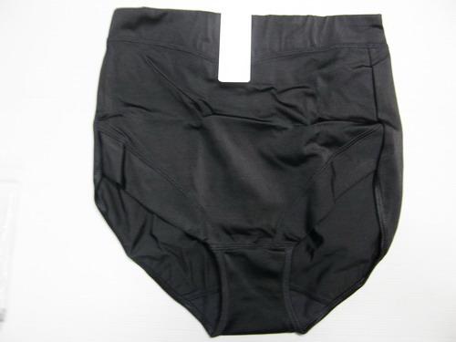 กางเกงใน สีดำ (90) Wienna