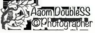 Double SS Photographer