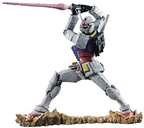Gundam ของแท้ JP - Goukai Banpresto [โมเดลกันดั้ม]