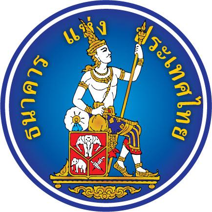 แนวข้อสอบเศรษฐกร ธปท. ธนาคารแห่งประเทศไทย [พร้อมเฉลย]