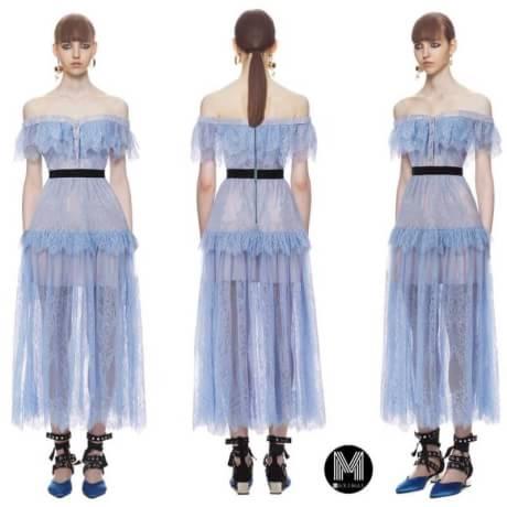 Clothing and Dresses: สิงหาคม 2017