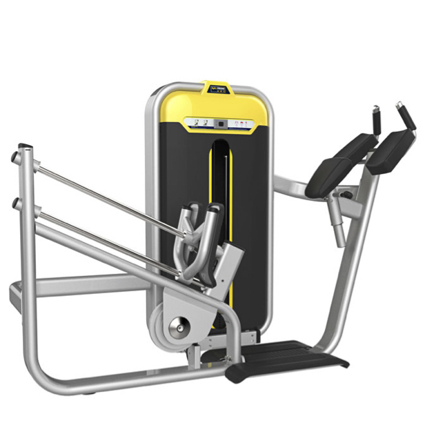 Glute : Body Strong BMW-016A