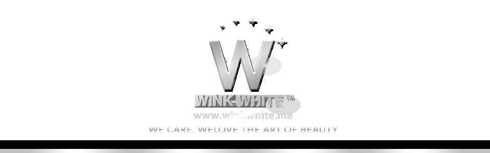 winkwhite.me