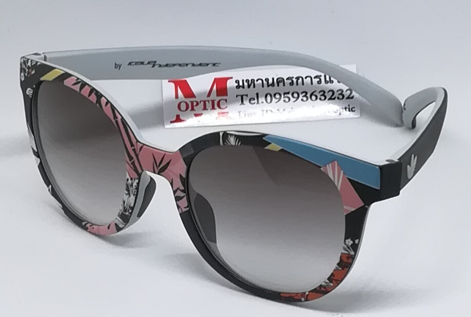 Adidas AOR002FLC009 52
