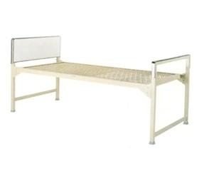 PP016 เตียงแพทย์หรือเตียงพยาบาล เตียงซิมมอนส์