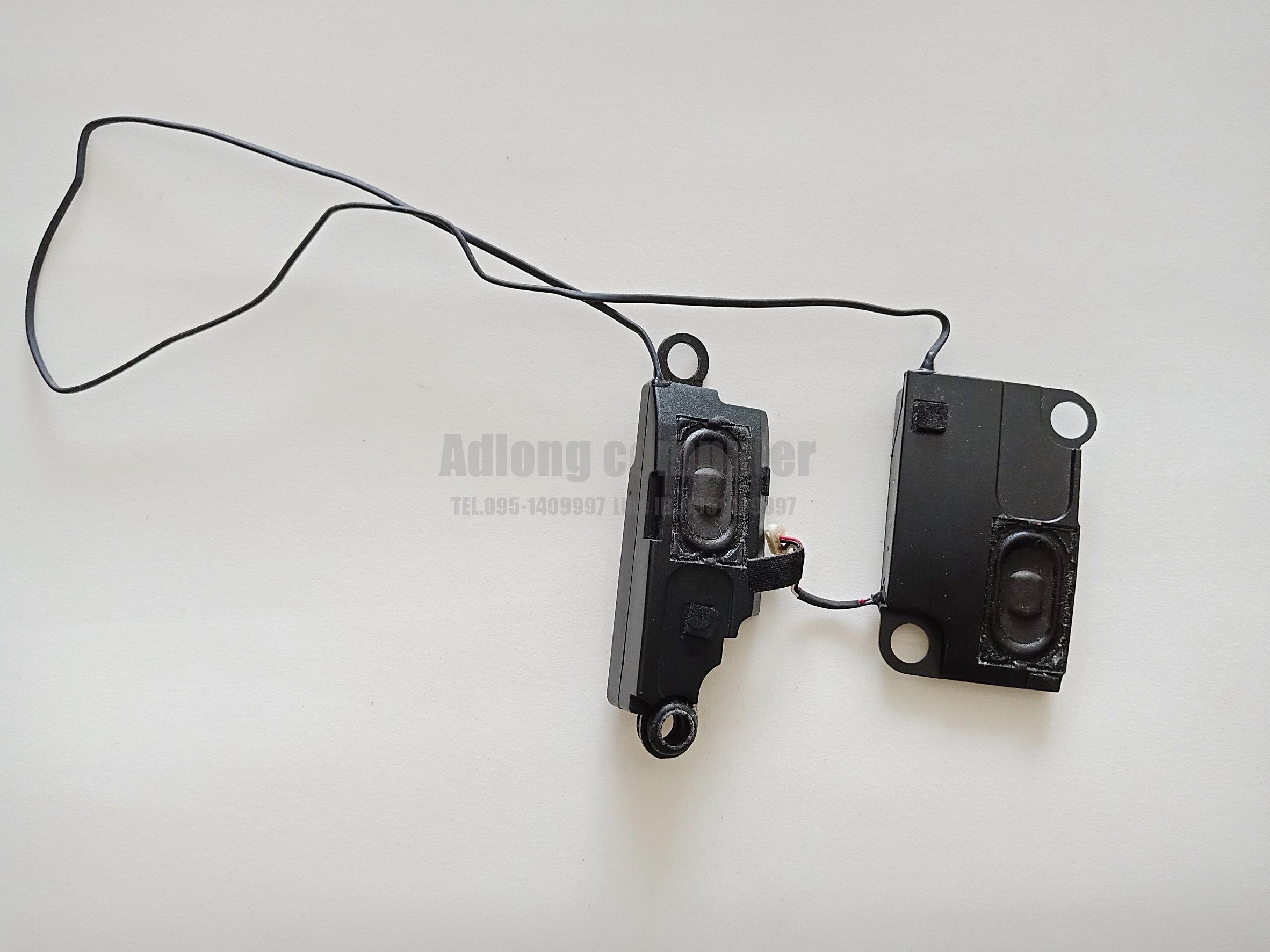 ลำโพง Acer aspire E1-431