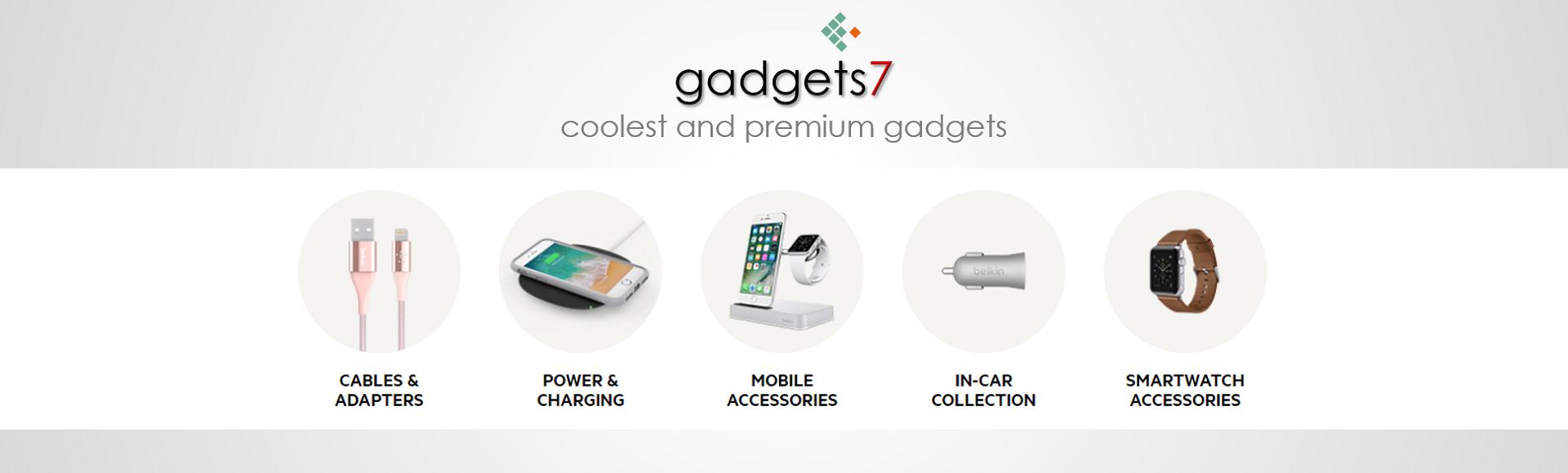 gadgets7