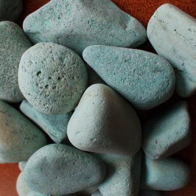หินแม่น้ำ / เยี่ยมชม ตัวอย่างสินค้าจริง ได้ที่ Showroom CDC K.1
