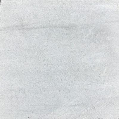 หินปูสระว่ายน้ำ / เยี่ยมชม ตัวอย่างสินค้าจริง ได้ที่ Showroom CDC K.1