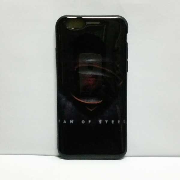 เคสไอโฟน 5/5s/SE เคส Superman