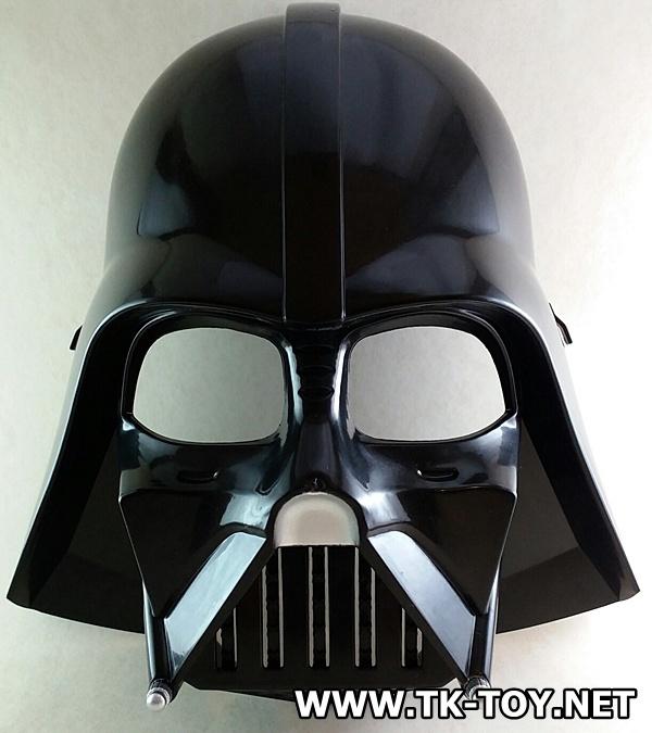 หน้ากาก ดาร์ธเวเดอร์ STARWARS