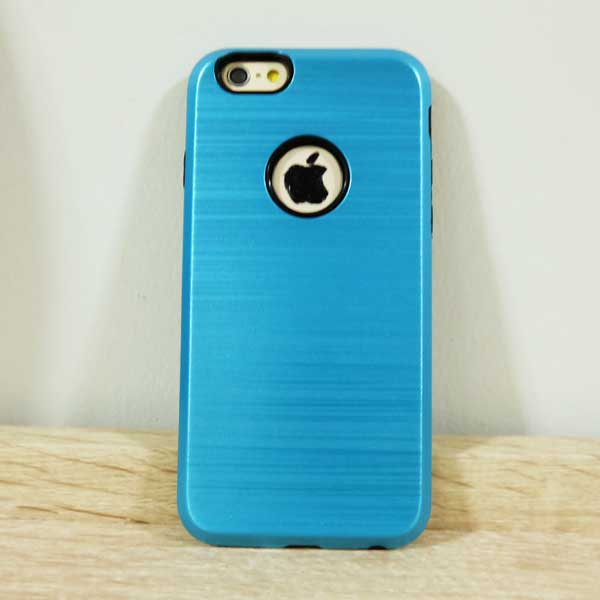 เคสไอโฟน 5/5s/SE เคสยางสีสด