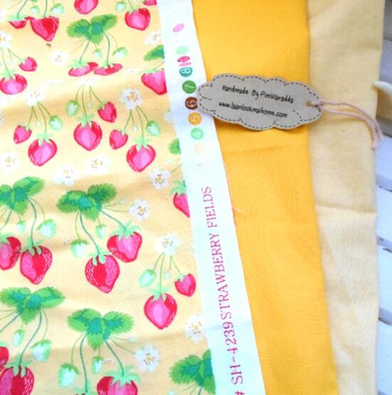 ผ้าcotton สั่งจาก USA 27x45 cm +ผ้าพื้น cotton 27x50cm 2ขิ้น หาในไทย สั่งหลายจำนวนผ้าต่อกันค่ะไม่ตัดแยกค่ะ