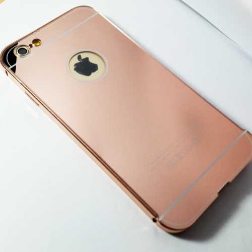 เคสไอโฟน ไอโฟน 6