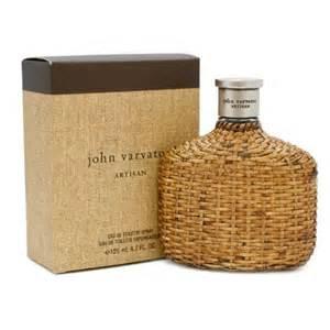 (ส่งฟรี EMS) น้ำหอมแท้ John Varvatos Artisan Eau De Toilette 125 ml กล่องซีล น้ำหอม citrus aromatic กลิ่นหอมสดชื่นของการผสมผสานของต้นมะนาวและ สไปซี่ ฟอลล่า ไปจนถึงความประทับใจของขวดที่มีลักษณะโดดเด่นด้วยการถักสารด้วยไม้ สีเครื่องหวายคาราเมล
