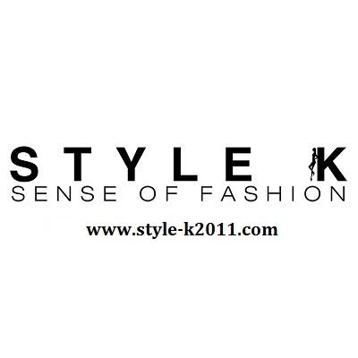 เสื้อผ้าแฟชั่นเกาหลี 100% ส่งของตรงถึงลูกค้า ไม่ผ่านเอเจน
