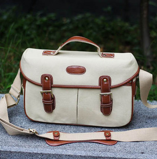 CAMERA BAG B-0027