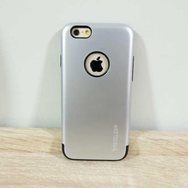 เคสไอโฟน 6/6S OLOGY สีบรอน