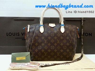กระเป๋าแบรนด์Louis Vuitton TURENNE PM M48813