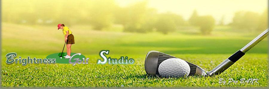 Brightness Golf Academy