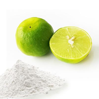 LIP ผงมะนาว Lime powder