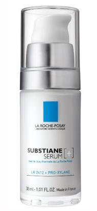 La Roche-Posay SUBSTIANE [+] SERUM ขนาด 30 ml