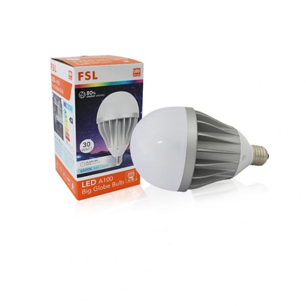 FSL High Bay LED E27 30W