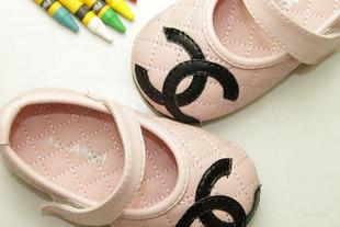 S54003 (Pre) รองเท้า Brand CC