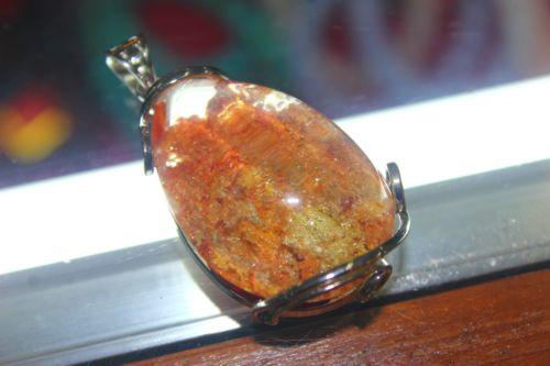 โป่งข่ามทรายคำ ( Druzy quartz )