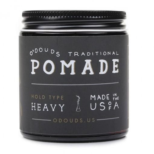 O'Douds - Heavy Hold (Oil Based) ขนาด 4 oz.
