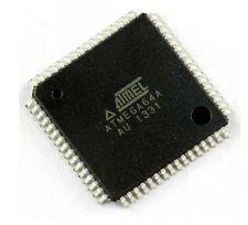 IC Atmega64A