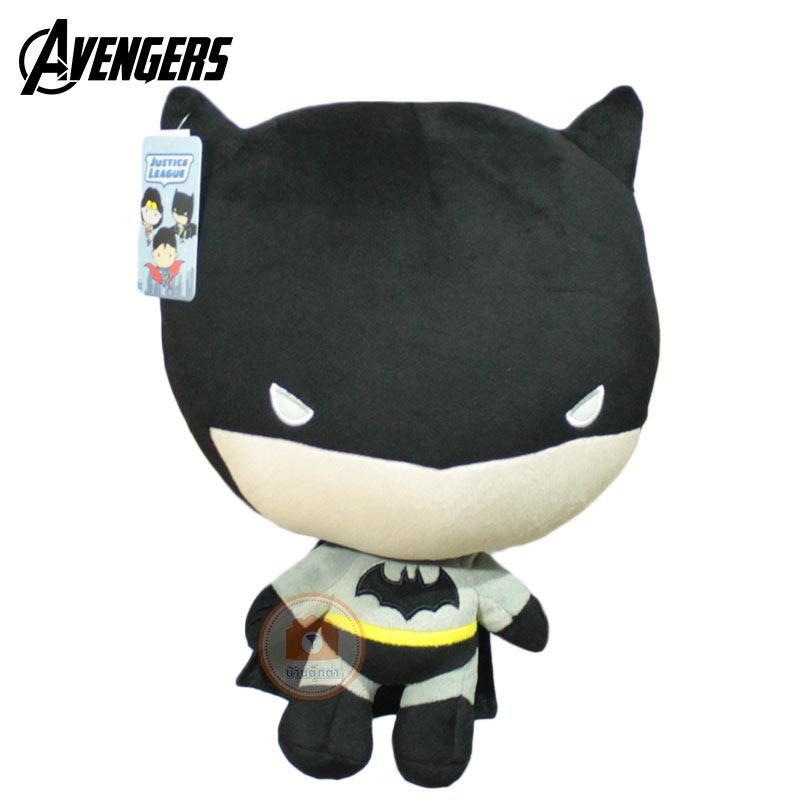 ตุ๊กตา แบทแมน 12นิ้ว Batman