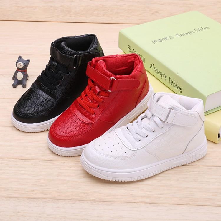 *Pre Order* รองเท้าแฟชั่น,รองเท้ากีฬาสำหรับเด็ก size 26-36