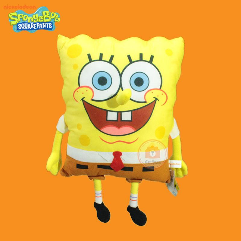 สพันจ์บ็อบ ( 19 นิ้ว) SpongeBob