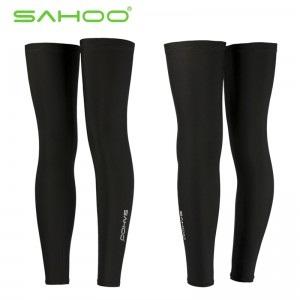 ปลอกขา SAHOO 45618