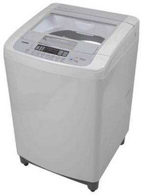 เครื่องซักผ้าหยอดเหรียญ LG รุ่น WF-T1055TD
