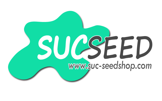 Suc-SeedShop