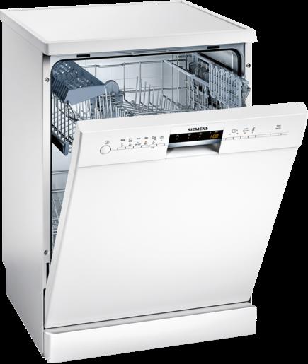 เครื่องล้างจานอัตโนมัติ SIEMENS รุ่น SN26L230EA