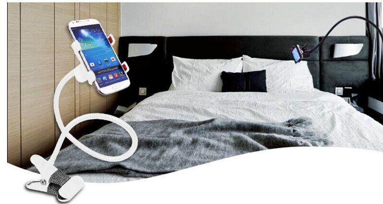 ที่หนีบมือถือ Smart Phone ขายดีมาก
