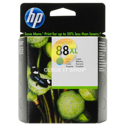 HP 88XL LC